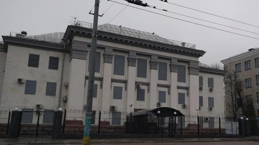Йод, зелёнка, яйца, сожжённый флаг и другие способы выразить солидарность с Савченко
