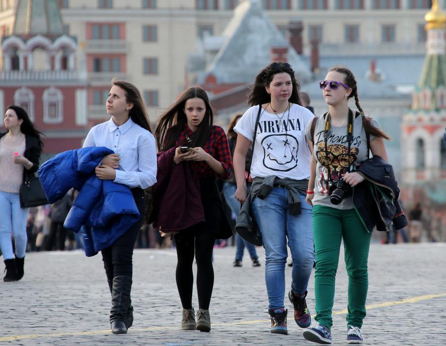 СМИ: Депутаты просят проверить подростков на наркотики без разрешения родителей