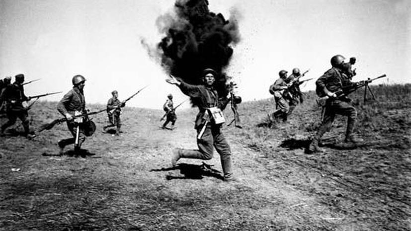 Новый взгляд на Сталинградскую битву: историки из разных стран мира обсудили итоги сражения