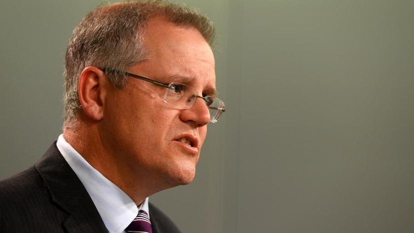 Австралия утвердила правила поведения для беженцев