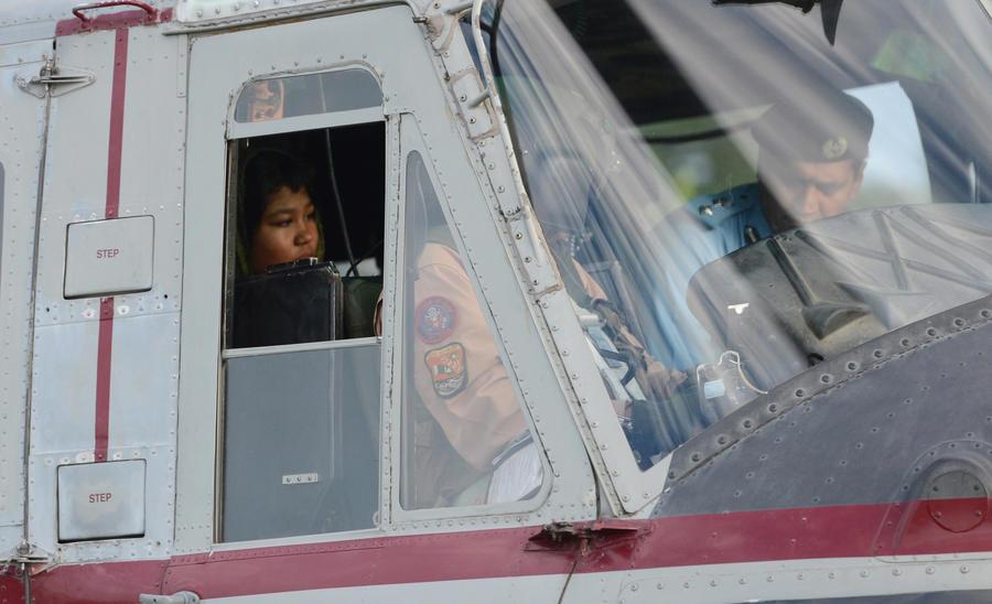 Юная пакистанка, обвинённая в сожжении Корана, переехала в Канаду