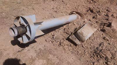 Журналистское расследование: данные о химической атаке под Дамаском могут быть фальсификацией