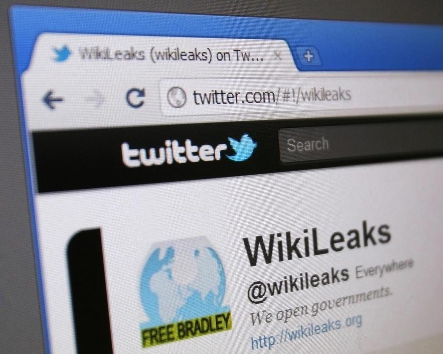 WikiLeaks: США спонсировали панамский скандал, его цель — Россия и Путин