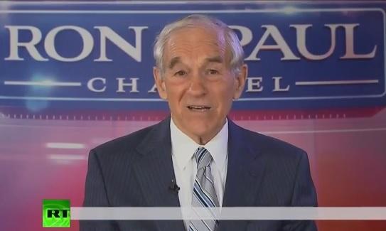 Экс-кандидат в президенты США: У Америки нет денег на оказание финансовой помощи Украине