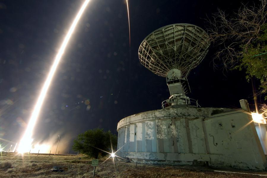 Глава NASA: США спонсируют Россию, вместо того чтобы создать свои космические шаттлы