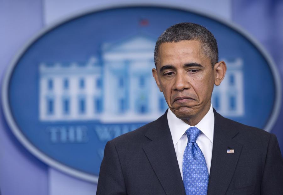 Барак Обама вступился за Агентство национальной безопасности в деле о прослушке