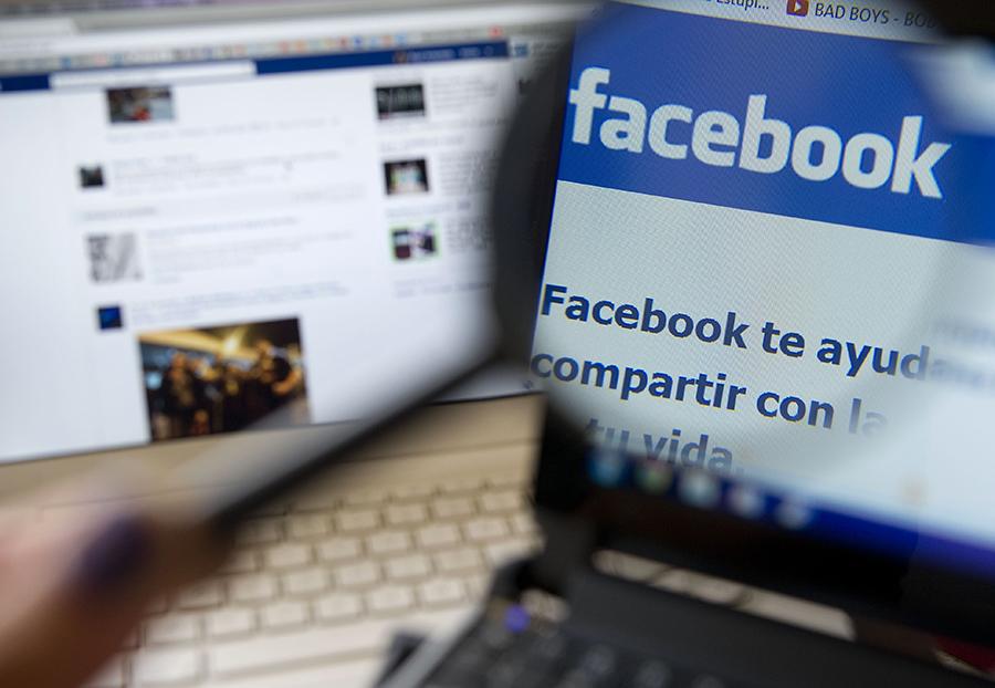В Лос-Анджелесе арестован мужчина, угрожавший школам через Facebook