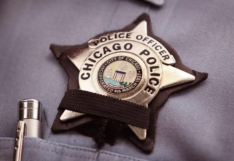 Чикаго встретил новый год по-своему: стрельбой и кровопролитием