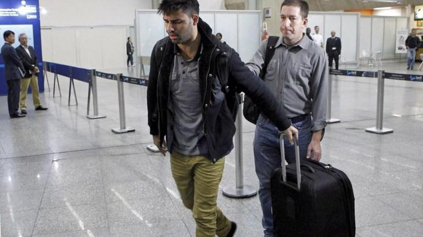 Скотланд-Ярду предъявлен ультиматум: независимая комиссия ведёт расследование  задержаний в аэропортах