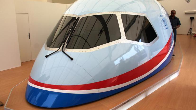 Силовые ведомства купили 100 несуществующих самолётов