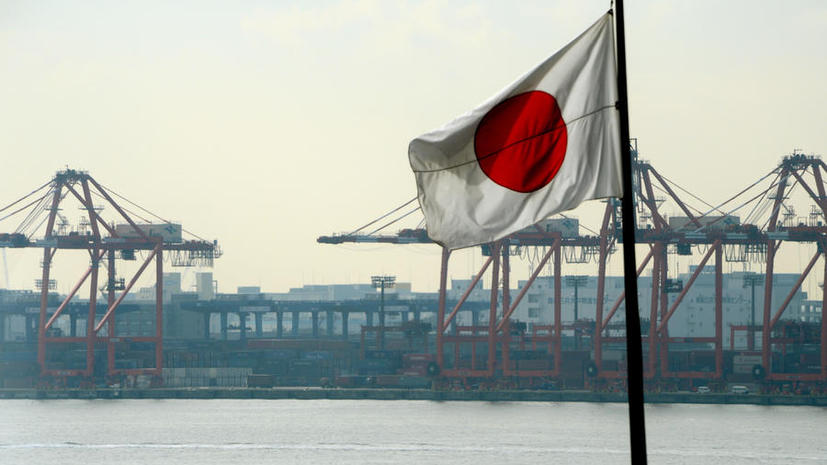 Израильский чиновник назвал атомные бомбардировки Хиросимы и Нагасаки возмездием за агрессию Японии