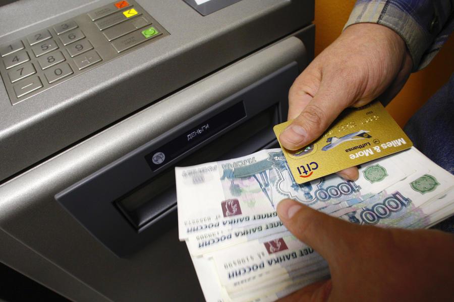 Мэрия Москвы внесла большинство российских банков в «чёрный список»