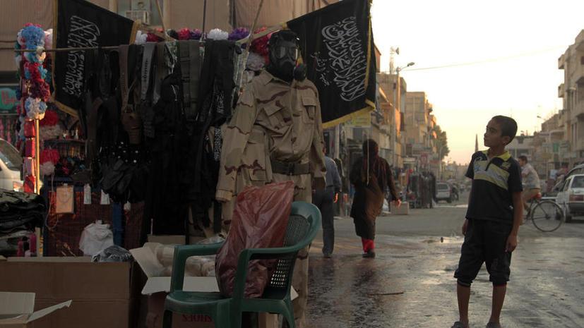 The New York Times: новые союзники «Аль-Каиды» начали борьбу за власть на севере Сирии