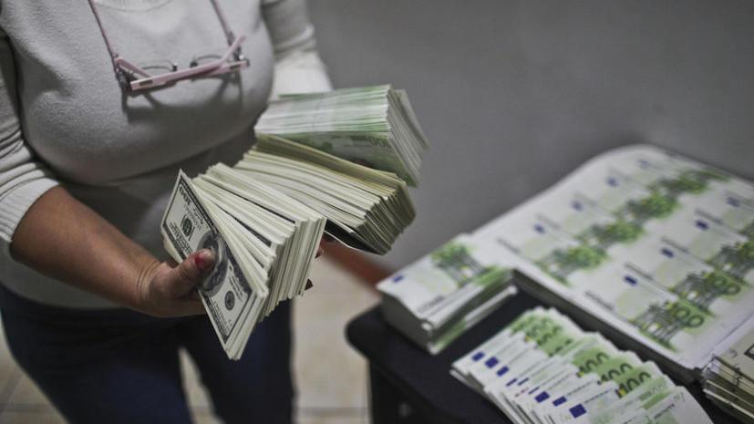 Спецслужбам США выдадут деньги на борьбу с утечками информации