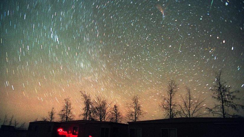 Сбивать астероиды термоядерными снарядами можно будет уже в 2017 году