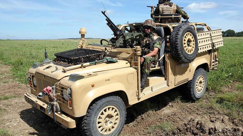 «Я нарушаю Женевскую конвенцию!»: новые факты военных преступлений союзников в Афганистане