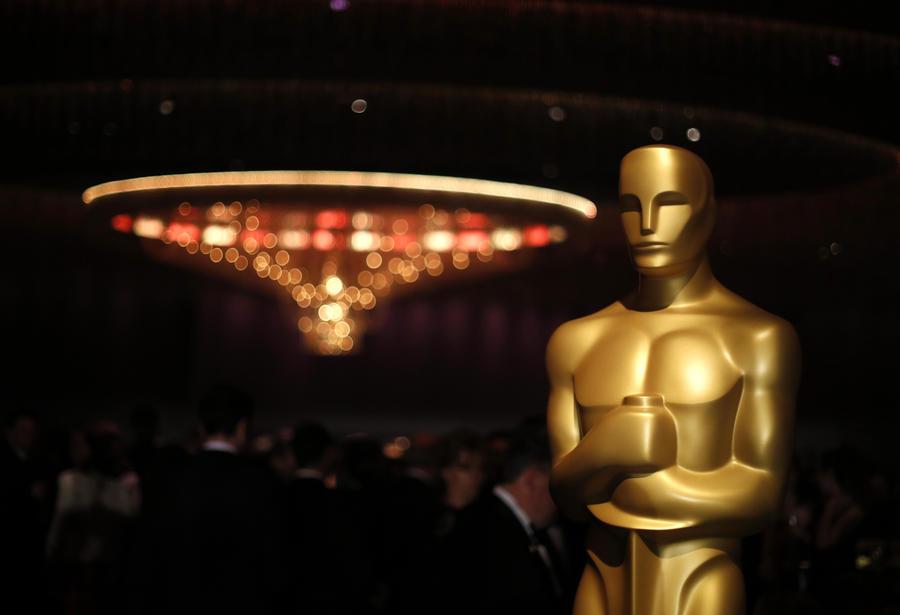 Композитора исключили из списка номинантов на «Оскар» за нарушение правил борьбы