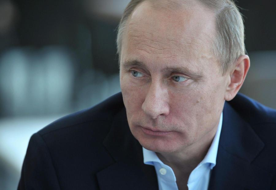 Путин разрешил региональным властям определять порядок выборов губернаторов