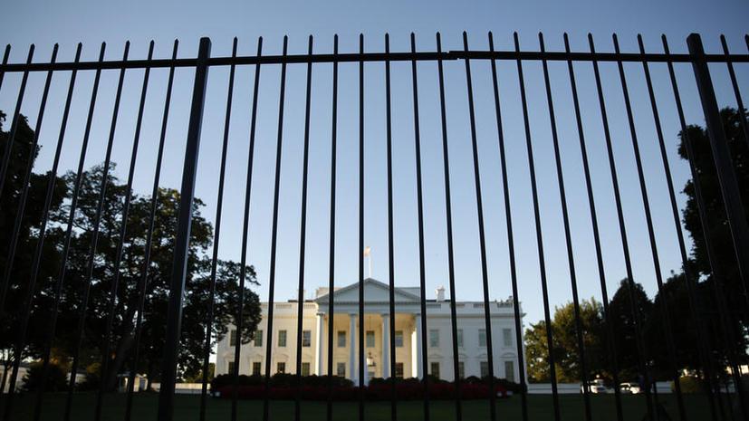 Американские СМИ: В Вашингтоне запутались, кто страшнее — Россия, ИГ или хакеры