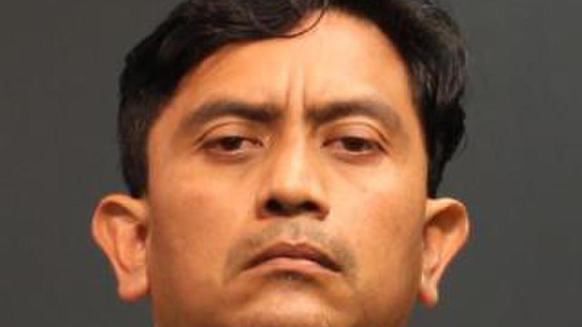 Мексиканка разоблачила приёмного отца-насильника с помощью Facebook