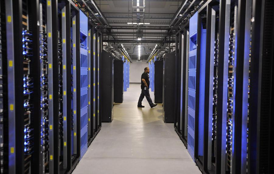 «Сократ» подвел британскую медиа-компанию: ВВС потратила £8 млн на ненужную IT-технологию