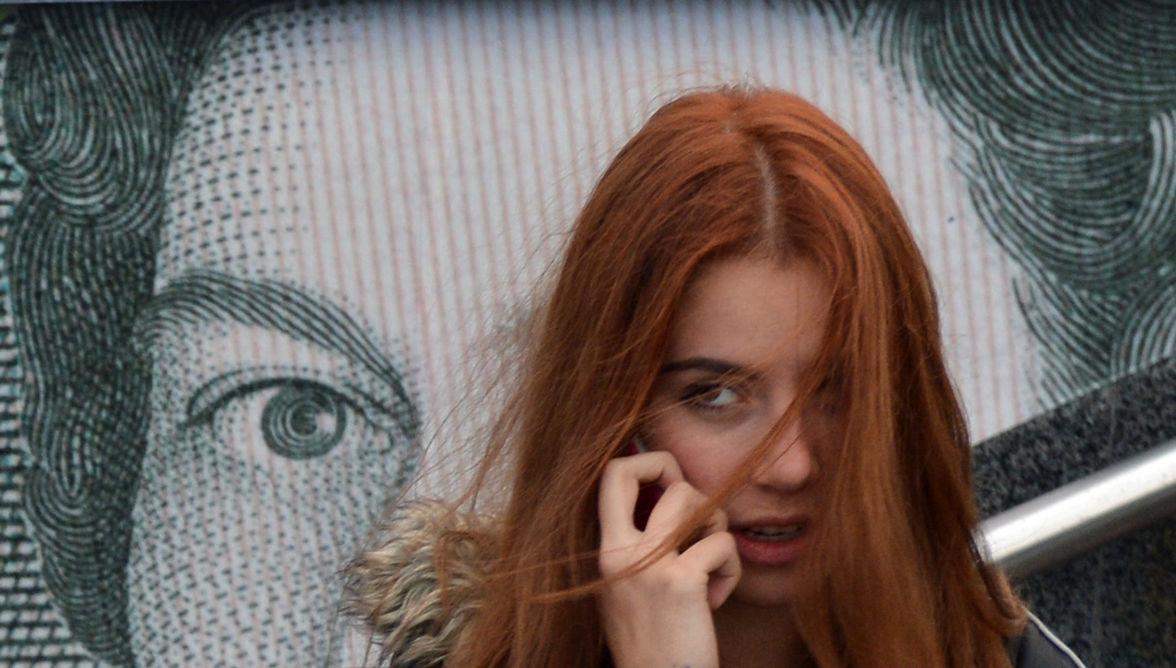 В Великобритании пользователи интернета становятся случайными соучастниками мошенничества