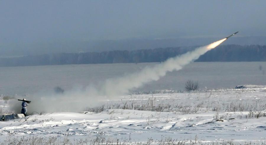 США и ЕС собирают деньги на выкуп оружия, которое было похищено с украинских складов