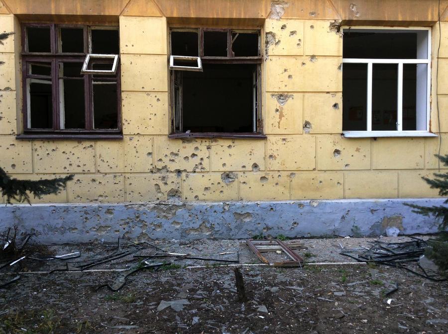 ДНР и ЛНР делают всё, чтобы не допустить срыва минских договорённостей