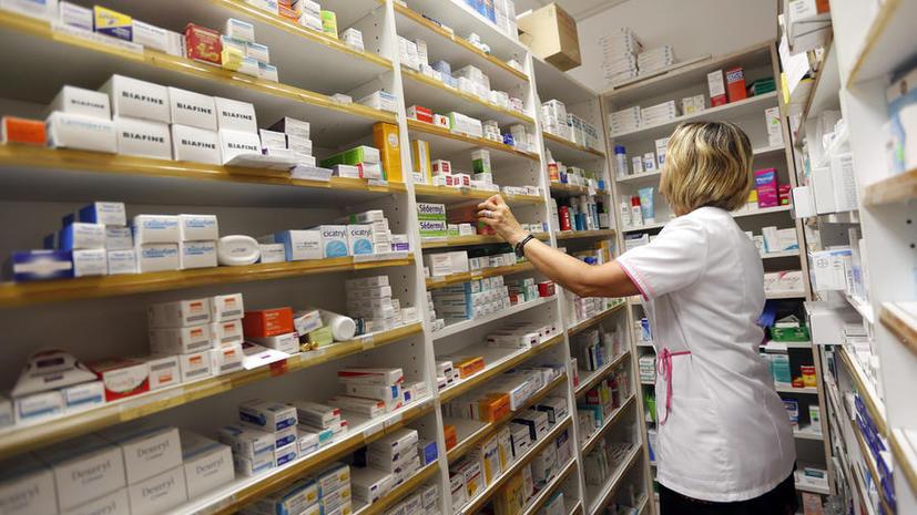 Компания из США в 55 раз подняла цену на важное лекарство