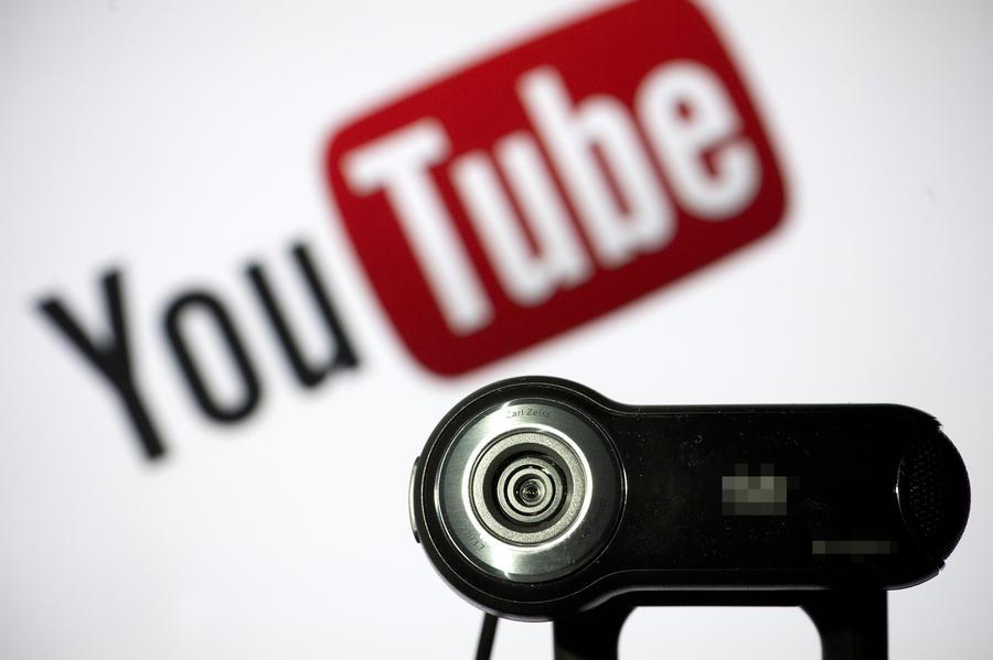 Во Франции могут ввести налог на YouTube