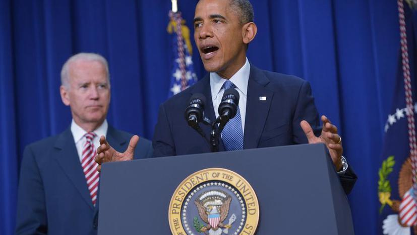 СМИ: Намерение изолировать Россию по примеру Ирана может дорого обойтись США