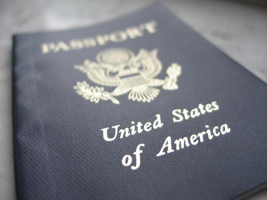 Два террориста скрылись от властей США с помощью программы защиты свидетелей
