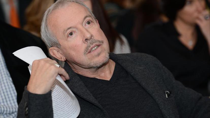 Депутаты Госдумы предлагают лишить Андрея Макаревича государственных наград