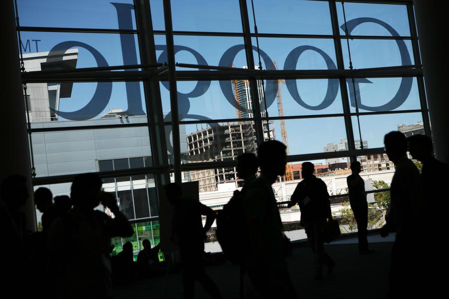 Интернет голосует против решения Google закрыть популярный сервис