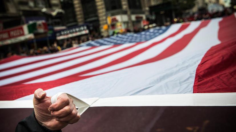 Опрос: американцы поддерживают договорённости по ядерной программе между «шестёркой» и Ираном