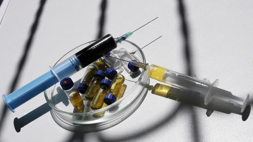 Госдума одобрила законопроект о проверке учащихся на наркотики