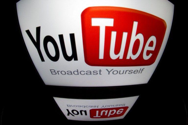 В Египте закрыли YouTube