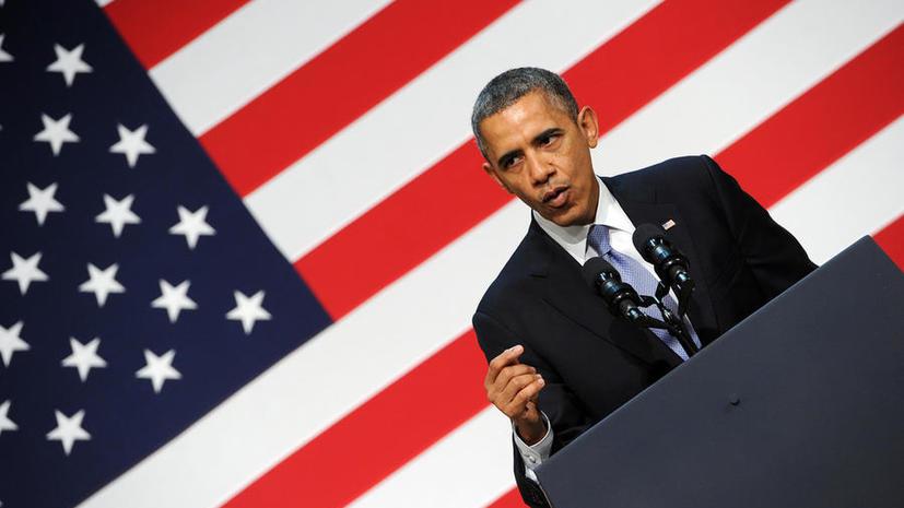 Обама выступает за соглашения с Ираном, сенат США готов голосовать за новые санкции