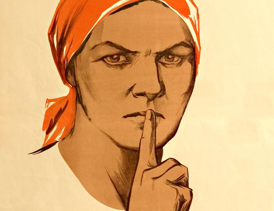 Жителям Московской области запретят шуметь после обеда