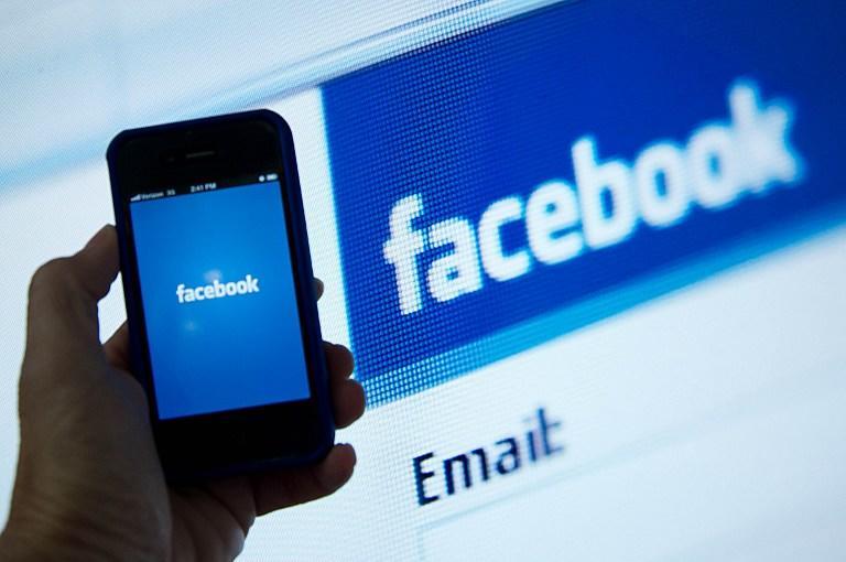 Австрийский студент решил засудить Facebook за сотрудничество с АНБ