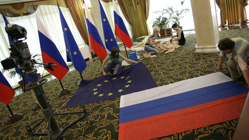 NYT: Польский социолог назвал пророссийски настроенных политиков «полезными идиотами»