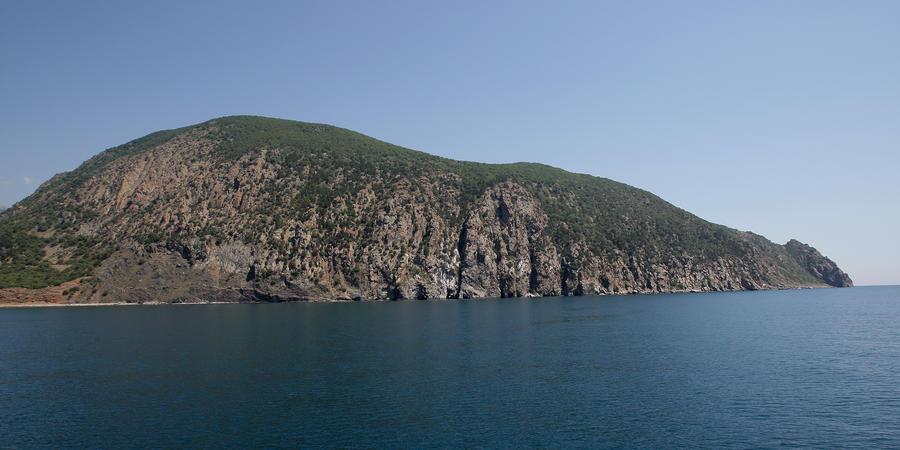 На Украине пограничники не пускают иностранных туристов в Крым