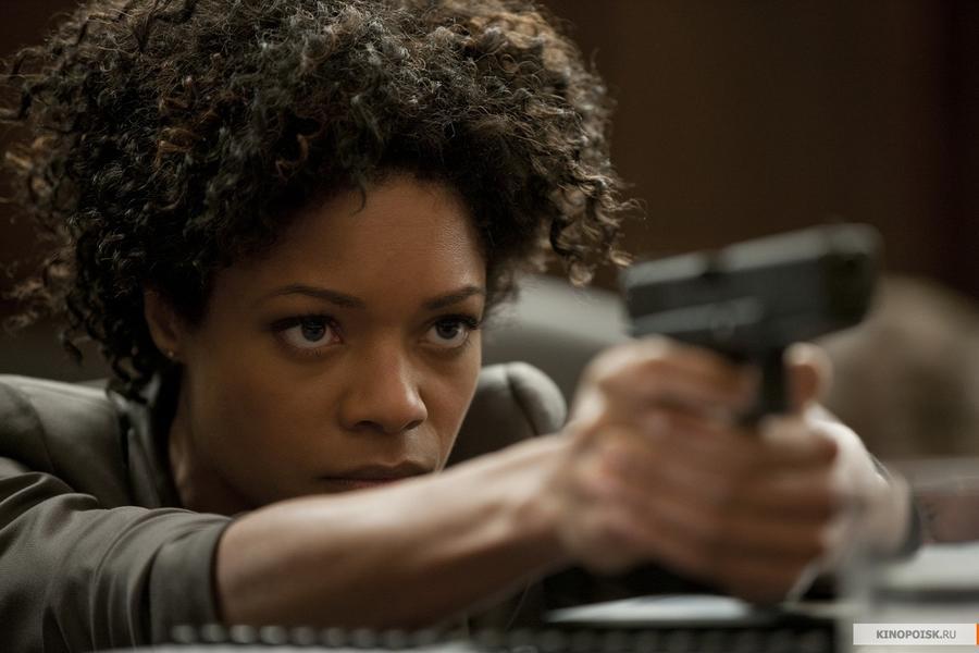 Психолог-криминалист: Женщины более изобретательные убийцы, чем мужчины