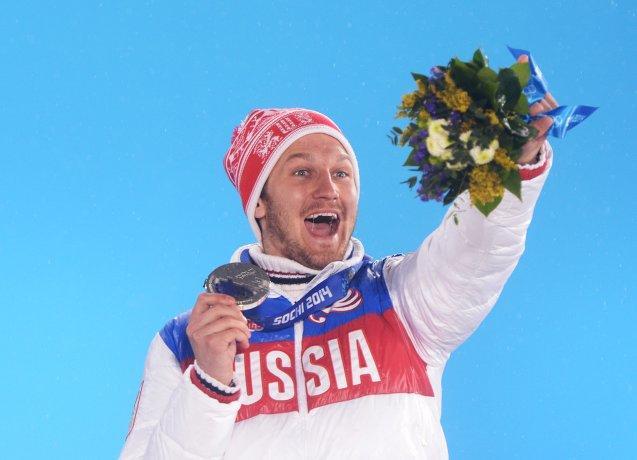Олимпийские итоги вторника: Николай Олюнин принёс России первую медаль в сноуборд-кроссе
