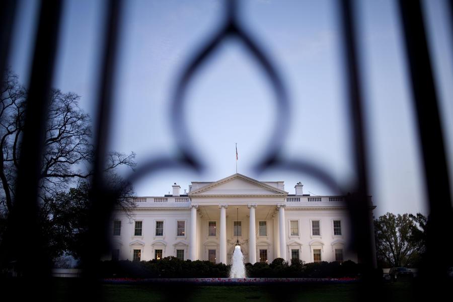 Белый дом отстоял право задерживать подозреваемых в терроризме без суда и следствия