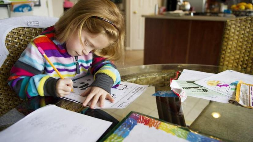 Британцы с десяти лет копят деньги на образование и собственный бизнес