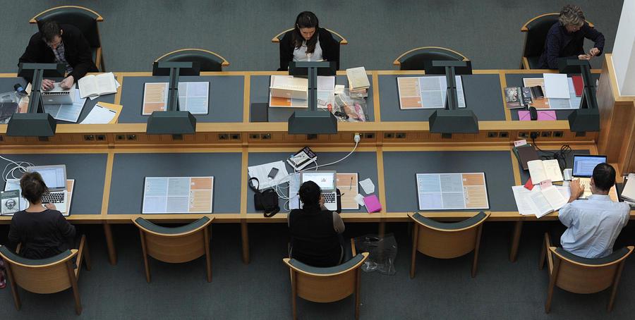 Правительство Великобритании не может вернуть £600 млн, выданных в качестве образовательных кредитов