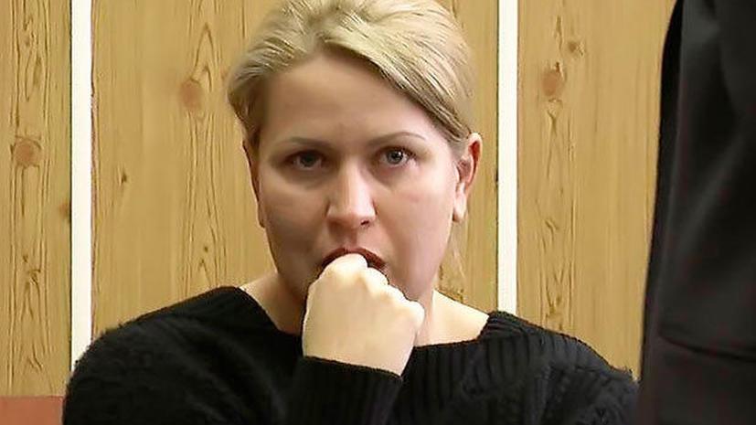 «Коммерсантъ»: Евгения Васильева нанимала уборщиц за счет «Оборонсервиса»