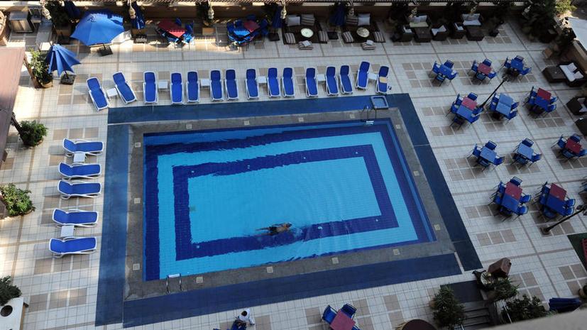 Поток российских туристов в Египет после отмены рекомендации МИД РФ и Ростуризма увеличится не сразу