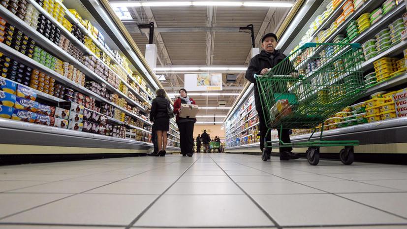 Магазин в Австралии берет $5 с посетителей без покупок